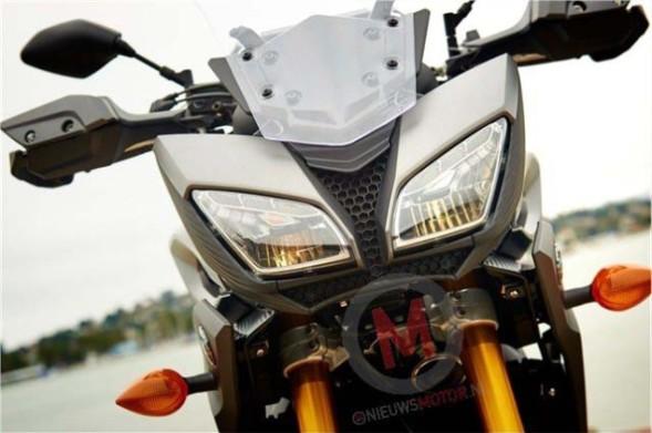 2015-Yamaha-FJ-09-MT-09X-Nieuwsmotor-leak-18