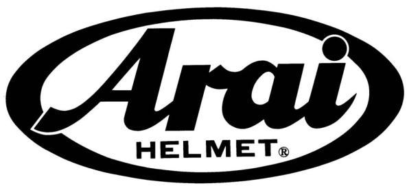 arai-logo100125040141