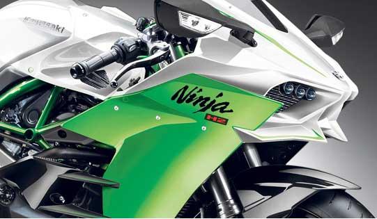 Kawasaki-Ninja-H2-Versi-Jalanan-1