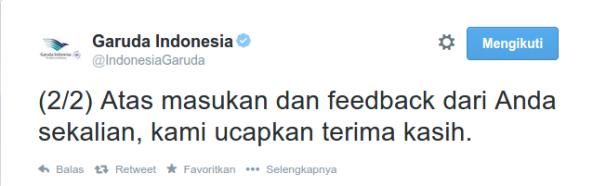 Screenshot from 2014-10-20 21:39:50