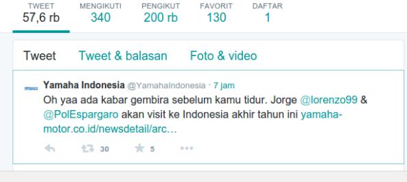 Screenshot from 2014-10-22 07:01:58