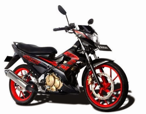 suzuki-satria-black-fire-ii-red