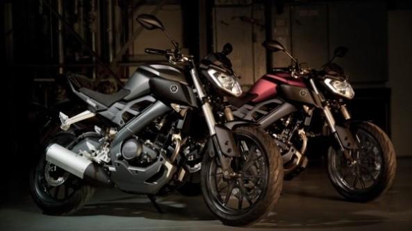 Yamaha-MT125-front-600x337