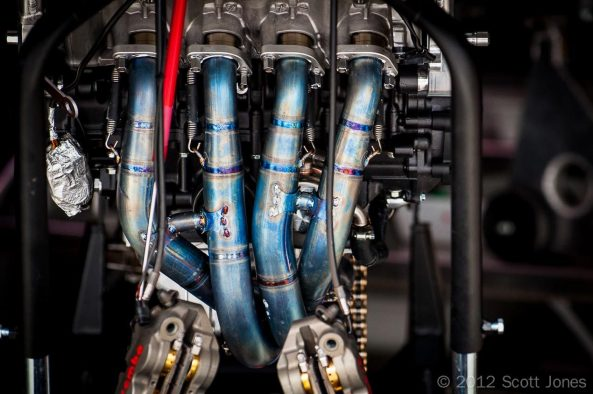 2010-MotoGP-Qatar-exhaust-headers-Scott-Jones