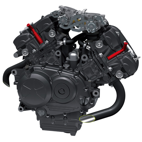 2014-honda-vtr-type-ld-engine