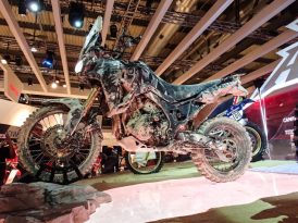 Honda-Africa-Twin-True-Adventure-Prototype-EICMA-Rob-Harris-06