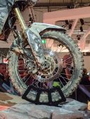 Honda-Africa-Twin-True-Adventure-Prototype-EICMA-Rob-Harris-12