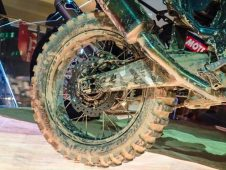 Honda-Africa-Twin-True-Adventure-Prototype-EICMA-Rob-Harris-13