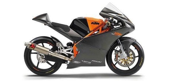 KTM-RC250-Indonesia-2015