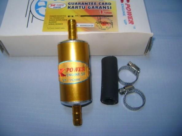 Penghemat-BBM-Mobil-XPower-16000G