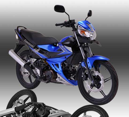 ax-2010-blu-fr