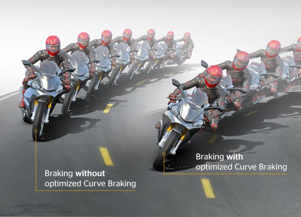 continental-optimized-curve-braking