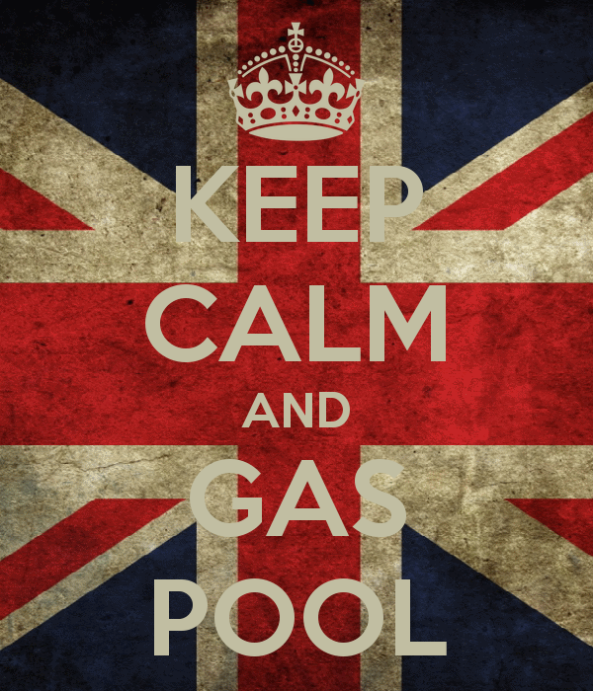 keep-calm-and-gas-pool-2