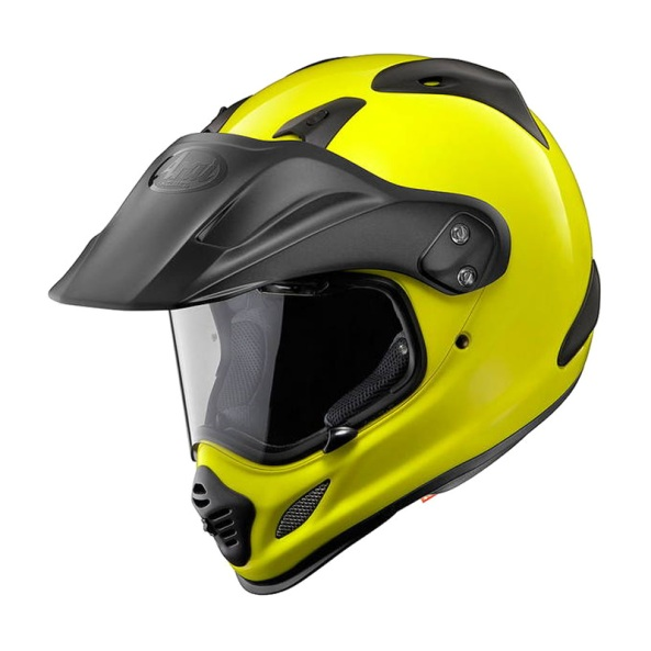 moge-superstore_arai-tour-cross-3-maxx-yellow-helm-full-face_full01