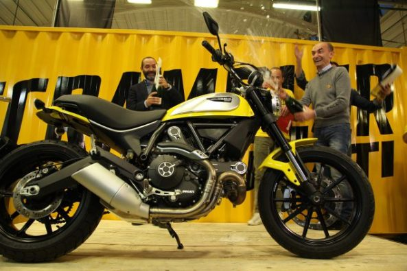 scrambler-ducati-production