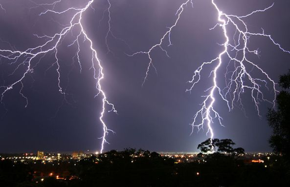 Tamworth_Lightning_FearTec