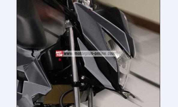 Depan-Honda-Bebek-150_1427343633