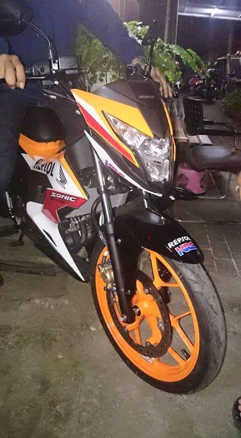 wpid-sonic-150-r-repsol-special-edition-test-ride-macantua-com_-jpg