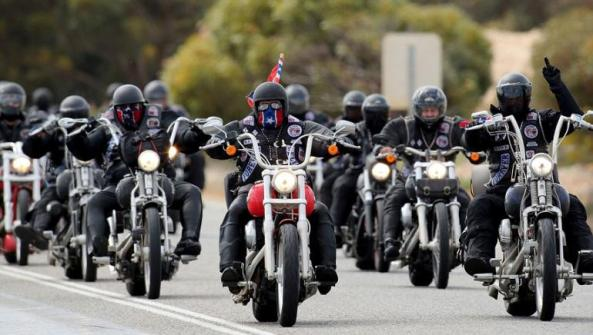 36POTD_Ozzie_bikers_2670107k
