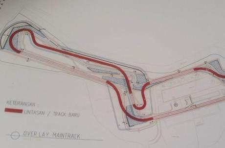 layout-sentul-motogp-2017