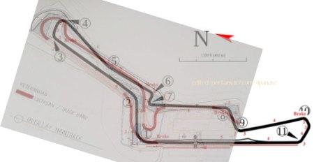 perbedaan-layout-sirkuit-sentul-motogp-2017-dengan-sentul-versi-lama-pertamax7-com