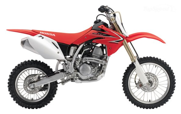 2013-honda-crf150rb-experw