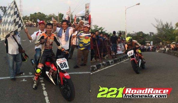 Sonic-150-R-Balap-Road-Race-2015-Juara-