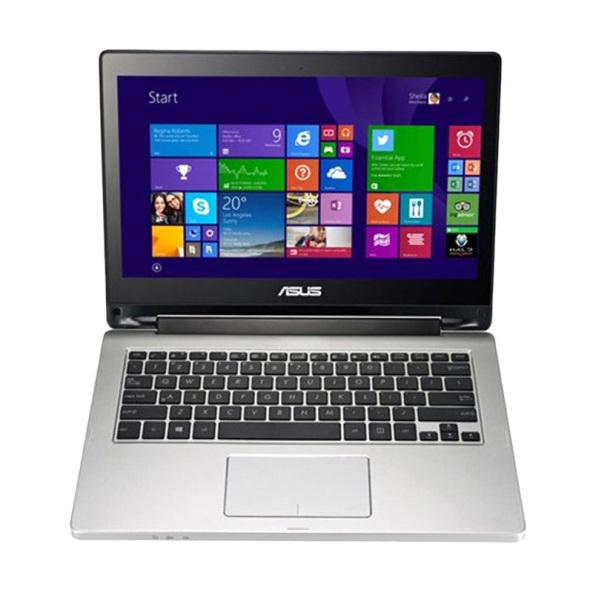 gmc_asus-x550ze-xx033d-silver-notebook-dos-amd-quad-core-a10-7400p-ram-4gb-15-6-inch_full01