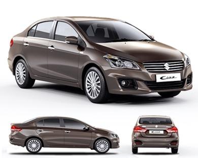 http://autoportal.com/newcars/marutisuzuki/ciaz/