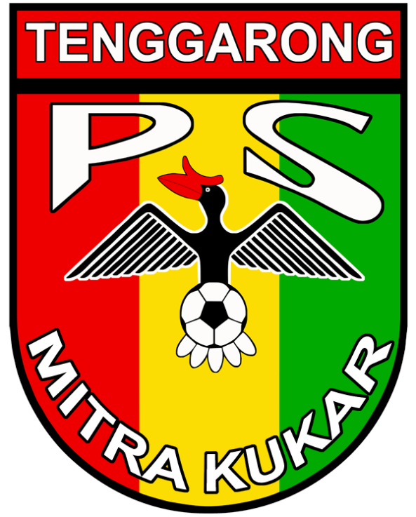 Logo_Mitra_Kutai_Kartanegara
