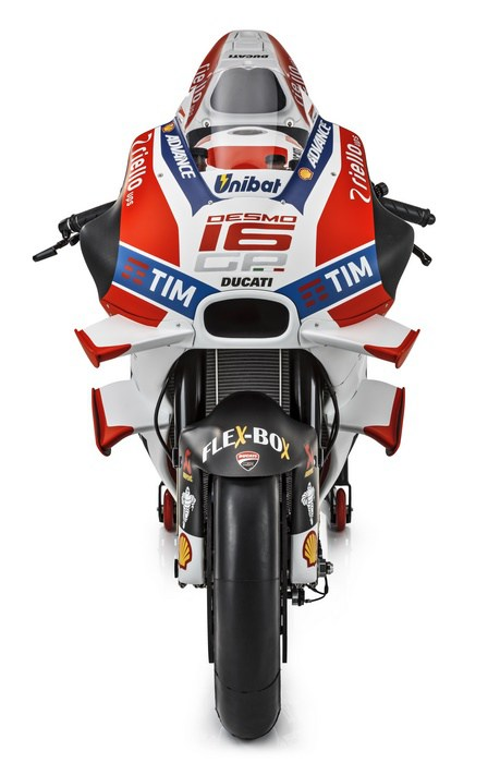 Ducati-Desmosedici-2016-025