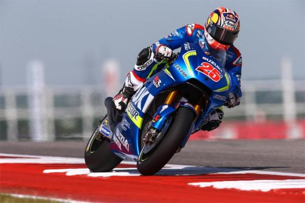 mgp3maverick-vinales7.middle