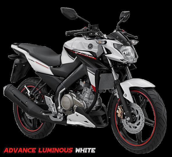 motor-white