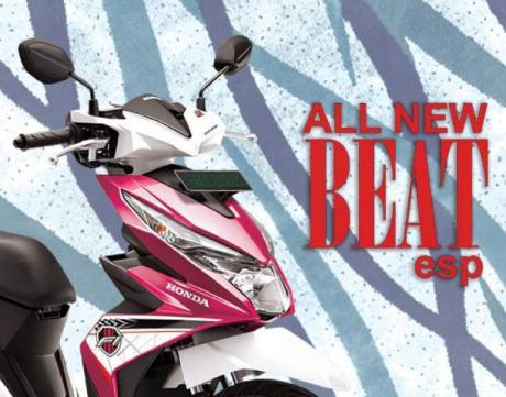 new-beat-2016-pink-jpg