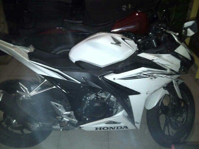 Part Katalog Yamaha Motor Indonesia