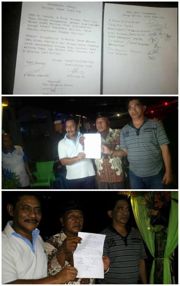foto fb Kusumah Kosasih