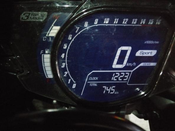 745km-bbm-ke2