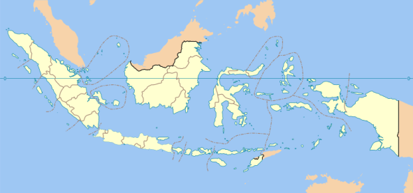 indonesia_provinces_blank_map-svg