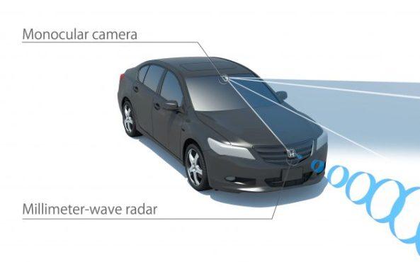 020917-honda-sensing-car-633x396